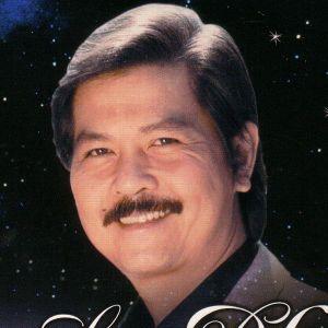 Tải nhạc hay Sơn nữ ca (Trần Hoàn) 1971 nhanh nhất về điện thoại