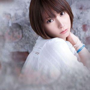 Nghe và tải nhạc Ignite (Sword Art Online II Opening 1) Mp3 chất lượng cao
