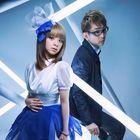 Tải bài hát Gokuraku Joudo trực tuyến