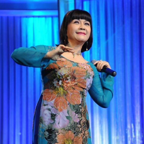 Tải nhạc Zing Hò Ba Lý Quảng Nam online