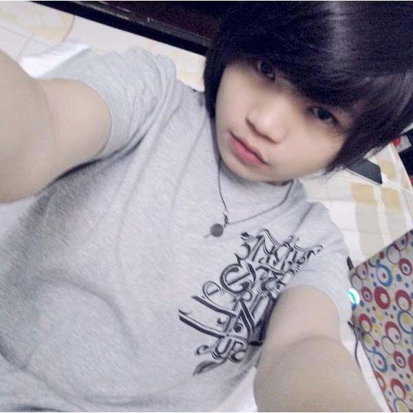 Tải nhạc Nhạc Cho Anh Cho Tôi Mp3 hot nhất