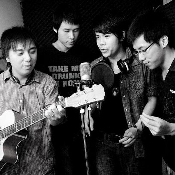 Bài hát Ánh Trăng Trẻ Thơ Beat trực tuyến miễn phí
