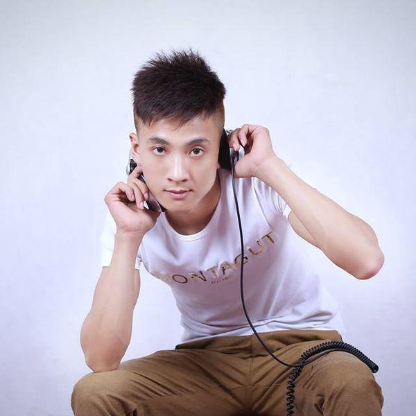 Nghe nhạc Nonstop 2015 - Vũ Điệu Sang Chảnh - Hàng Bay VIP Mp3 online