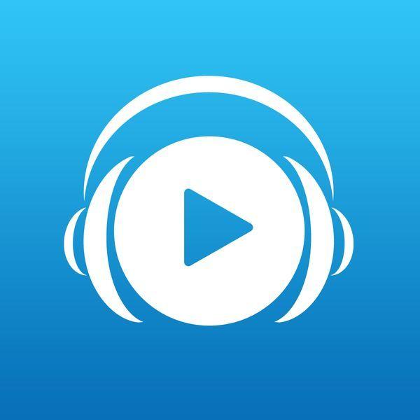 Download nhạc Bé Khỏe Bé Ngoan hot nhất về máy