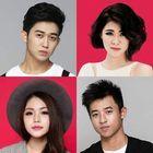 Tải nhạc Mashup Nhạc Việt Theo Năm Tháng trực tuyến