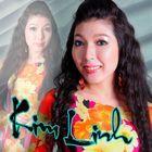 Bài hát Nhành Dương Cứu Khổ Mp3 online