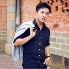 Bài hát Tan Biến Mp3 trực tuyến