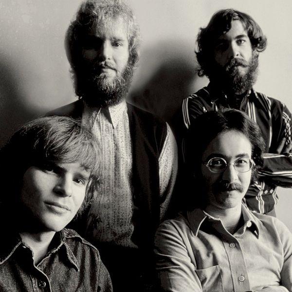 Bài hát Travelin' Band(Live In Europe 1971) trực tuyến
