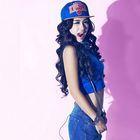 Tải nhạc hot Nonstop 2013 - Tặng Những Người Yêu Quý Tít Deejay Mp3 về máy