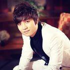 Download nhạc Không Nhìn Thấy Anh (Nhạc Chuông) Mp3 nhanh nhất