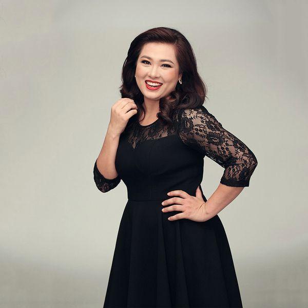 Nghe nhạc Ngày Của Tôi (Vietnam Idol Live) về máy