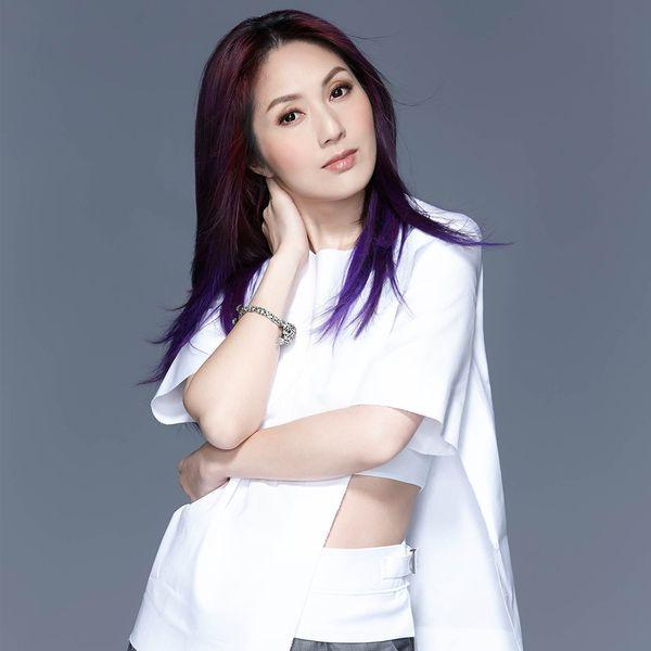 Tải nhạc Bu Xiin Ai You Zui Mp3 miễn phí về điện thoại