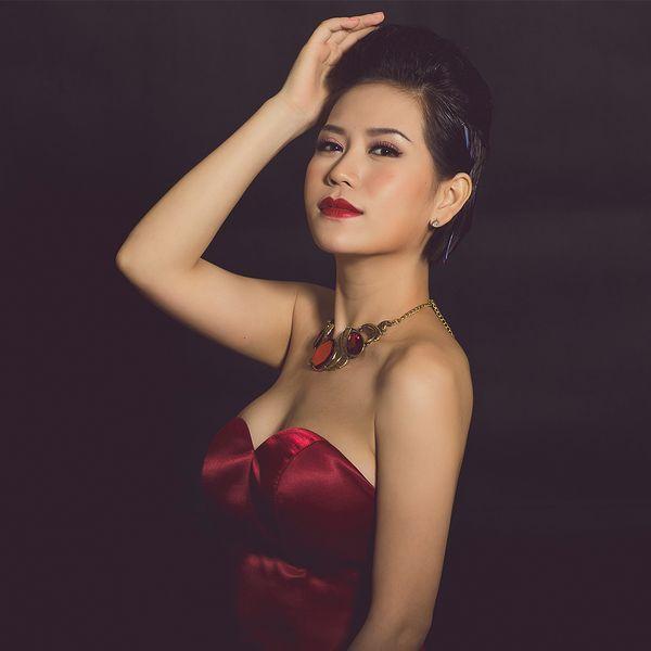 Download nhạc Bao La online miễn phí