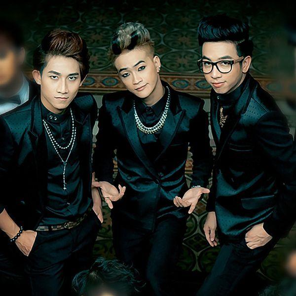 Download nhạc Mp3 Lòng Đau Tình Phai (Nhạc Chuông) hot nhất