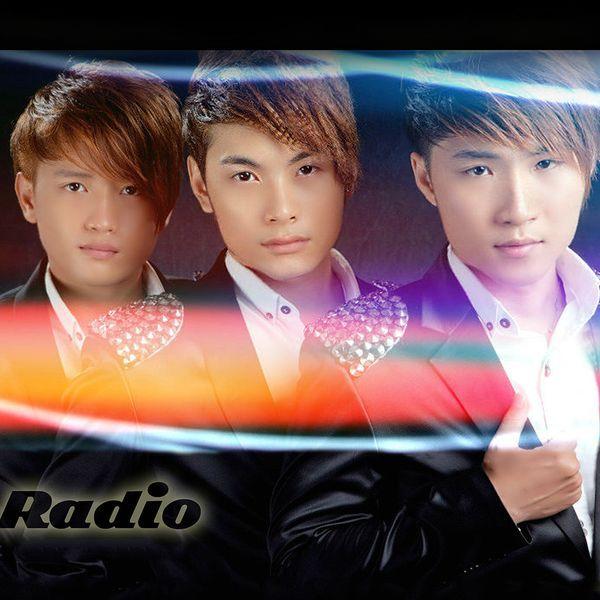 Download nhạc Chương Trình Phát Thanh Măng Non Liên Đội Nguyễn Bỉnh Khiêm Quận 1 (Kỳ 17) Mp3 chất lượng cao