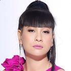 Download nhạc Dạy Con Theo Lối Giang Hồ (Hài Kịch) Mp3 hot nhất