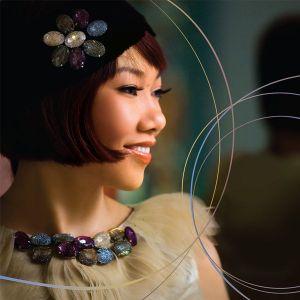 Nghe nhạc Cho Đời Chút Ơn - Trần Thu Hà