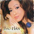 Nghe nhạc Lk Bahama Mama, Sunny hot nhất về điện thoại