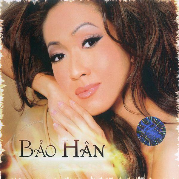 Tải bài hát Lk Bahama Mama, Sunny hot nhất về điện thoại