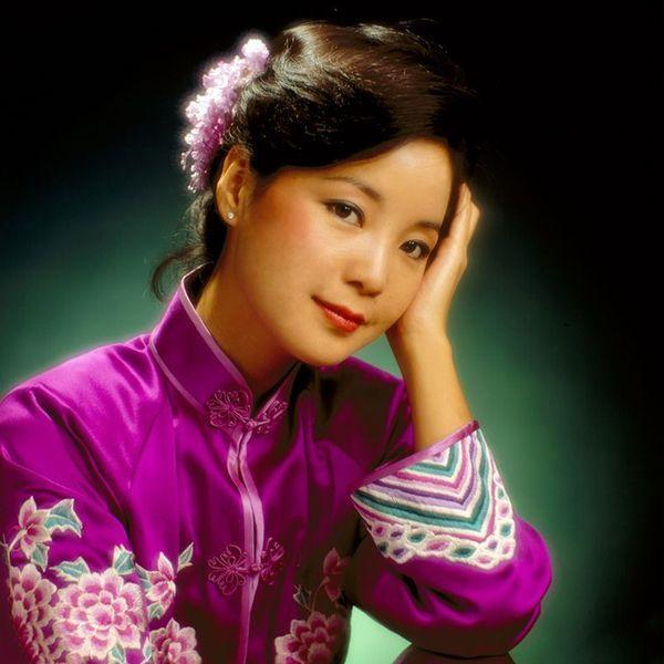 Nghe nhạc Zui Hou Yi Mu Mp3 nhanh nhất