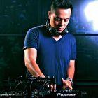 Tải nhạc Ecuador (Remix 2013) miễn phí về máy