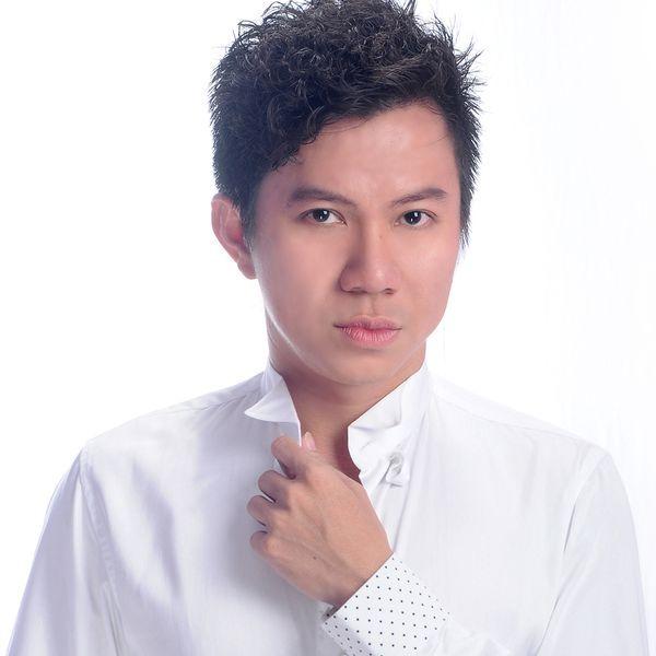 Nghe nhạc Cho Vừa Lòng Em trực tuyến miễn phí