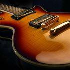 Nghe nhạc Romantic Guitar (Vol. 1) chất lượng cao