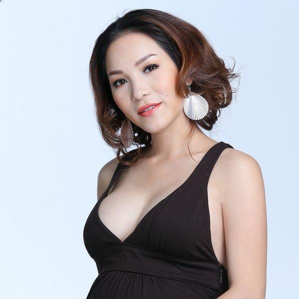 Nghe nhạc Chuyện Đóa Quỳnh Hương Mp3 nhanh nhất