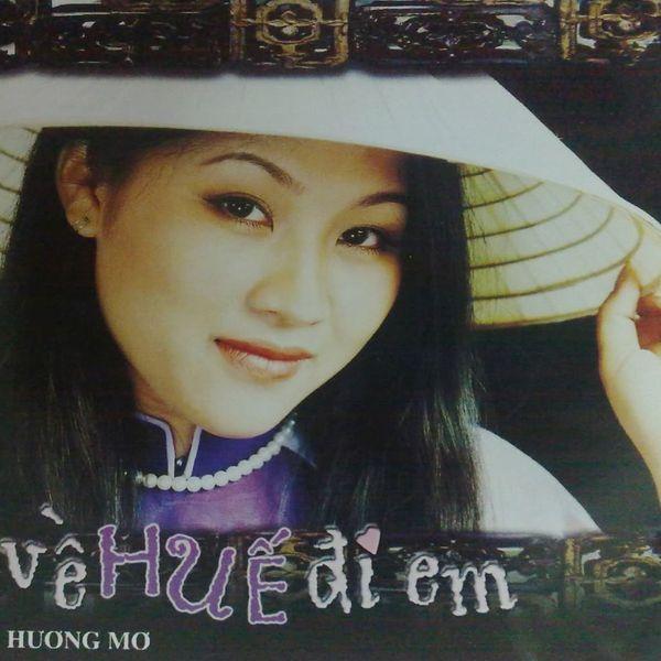 Bài hát Câu Hò Bên Bờ Hiền Lương miễn phí về máy