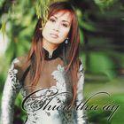 Bài hát Dạ Khúc (Nguyễn Trung Cang) Mp3 trực tuyến