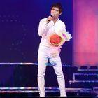 Tải nhạc Con Trai [Live Show Lâm Hùng In Sai Gon] Mp3 chất lượng cao