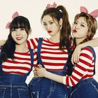 Bài hát Lipstick (Japanese Version) online miễn phí