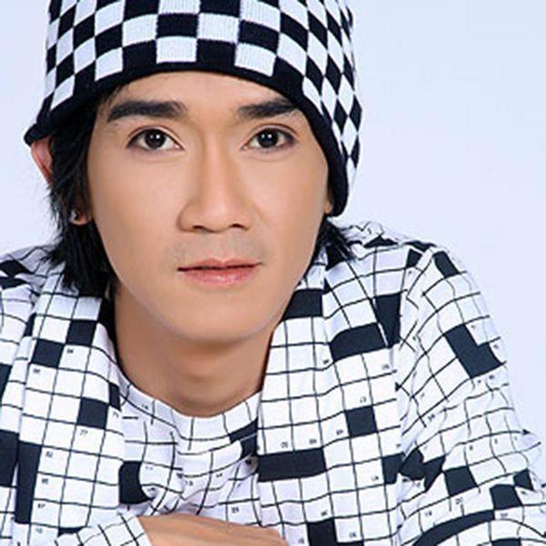 Tải nhạc Liên Khúc Beijin 2 Mp3 hot nhất
