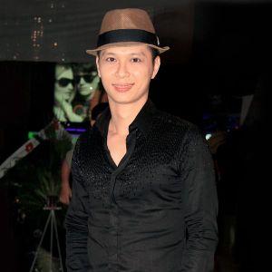 Tải nhạc hay Khí Phách Việt Mp3 nhanh nhất