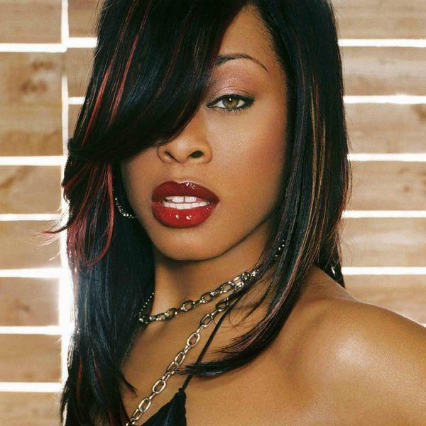 Nghe nhạc Turn It Up(Album Version (Explicit)) Mp3 online
