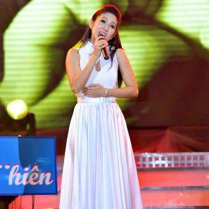 Tải nhạc hot Trên Quê Hương Minh Hải Mp3 chất lượng cao