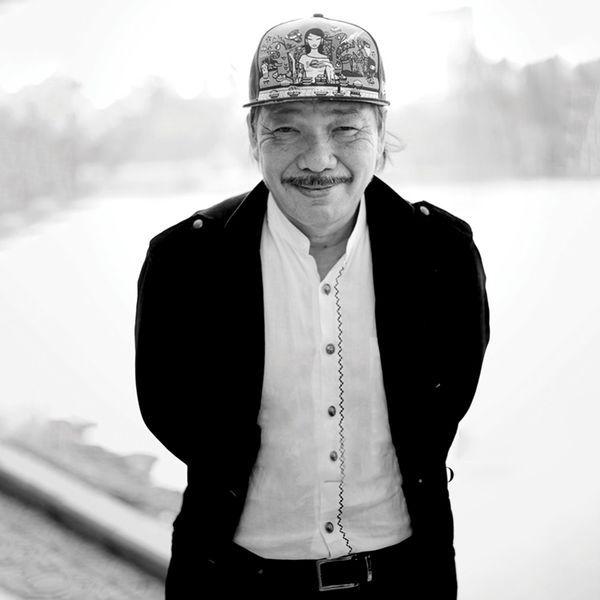 Download nhạc Trần trụi online