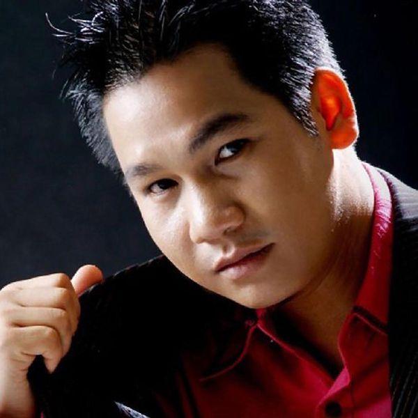 Tải nhạc Quảng Ninh Quê Tôi miễn phí về điện thoại