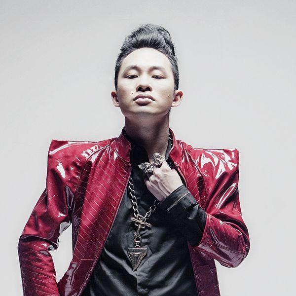 Nghe nhạc Đồng Chí Mp3 chất lượng cao