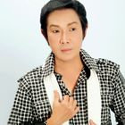 Bài hát Điệu Hồ Quảng - Từ Hải Mp3 miễn phí về điện thoại