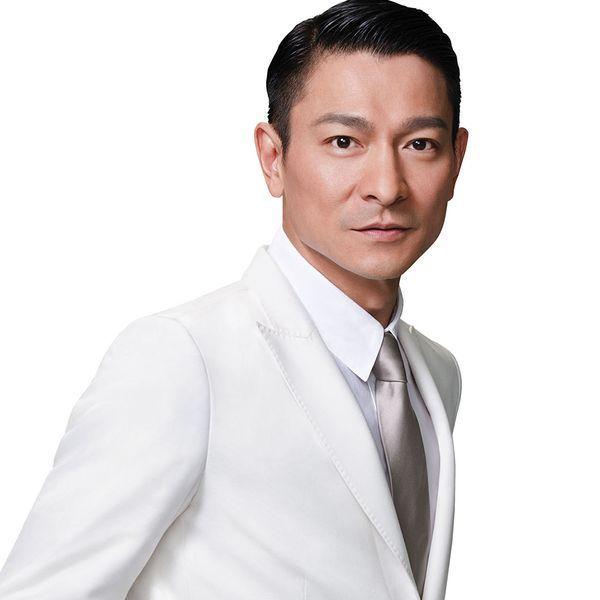Tải nhạc Mp3 Zing Zui Hao De Peng You