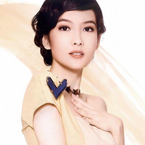 Tải bài hát Mp3 Jiang Bu Chu Zui về máy