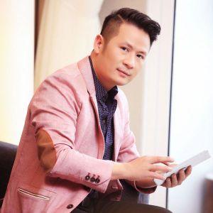 Download nhạc hot Định Mệnh Mp3 miễn phí về điện thoại