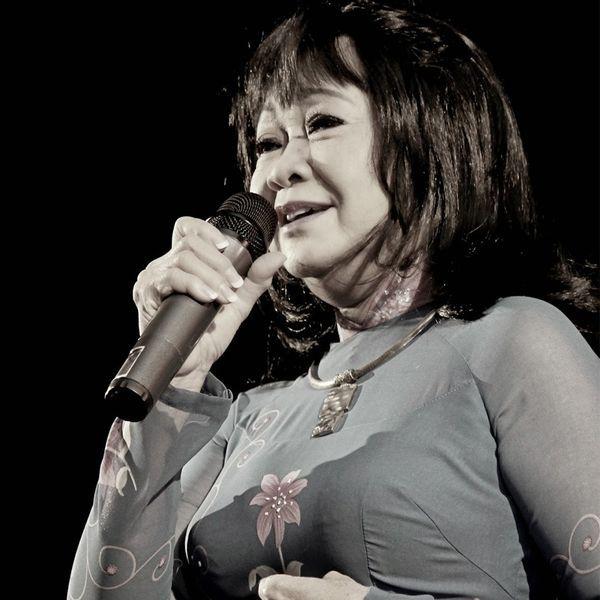 Tải nhạc Ba Mẹ Cho Con Mp3 miễn phí