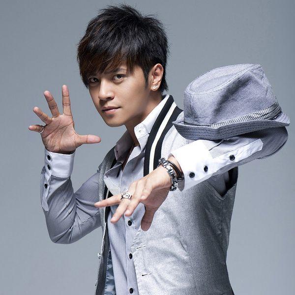 Bài hát Jin Tian Ni Zui Piao Liang Mp3 hay nhất