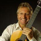 Nghe nhạc Johny Guitar trực tuyến miễn phí