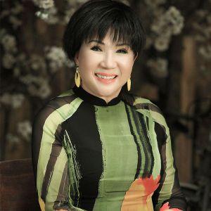 Download nhạc Lời Yêu Dấu Việt Nam trực tuyến miễn phí