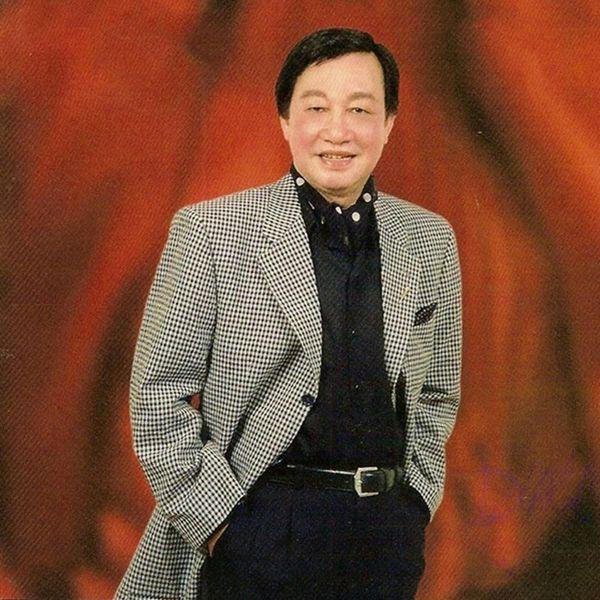 Tải nhạc Hôm nay ngày mai (Lê Minh Bằng) Mp3 hot nhất