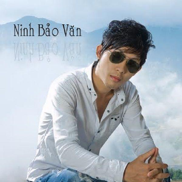 Tải nhạc Zing Hân Hoan Đón Xuân miễn phí về điện thoại