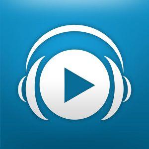Download nhạc hot Hoa Vàng Mấy Độ online miễn phí